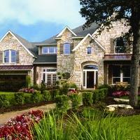 News_real estate confidential_David Weekley Homes