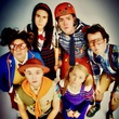 The Firehouse Theatre presents The 25th Annual Putnam County Spelling Bee