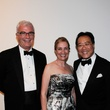 Yo-Yo Ma at The Menil, September 2012, Russell Hawkins, Diana Hawkins, Yo-Yo Ma