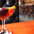 News_Ellen Goodacre_Negroni Week, Anvil Bar negroni June 2014