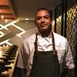 Damien Brockway Austin chef Counter 3.Five.VII three five seven