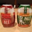 On Tap Beer Enhancer