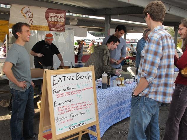 News_Ruthie_Eatsie Boys_farmers market