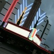 News_Tower Theater_neon lights
