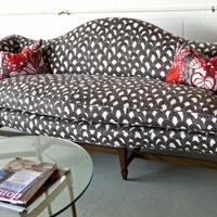 Austin Photo Set: News_Adrienne Breaux_Spruce_Oct 2011_coach red pillows
