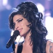 Amy Winehouse in Amy