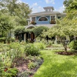 On the Market 4826 Palmetto July 2014