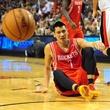 Jeremy Lin Game 6