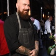 News, Truffle Chef Challenge, Durham House, chef Mike McElroy