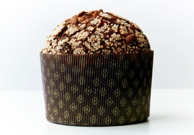 Common Bond panettone high res