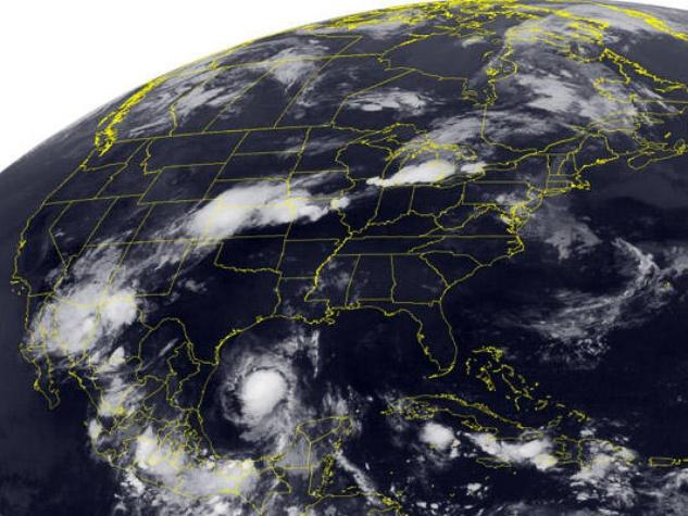 News_Tropical Storm_Don