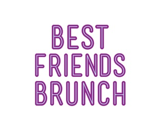 "Interfaith Ministries for Greater Houston hosts ""Best Friends Brunch"""