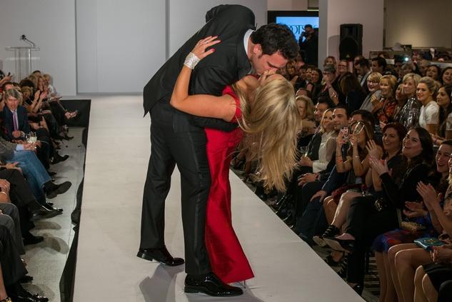 News, Shelby, Tootsies Love's in Fashion, Feb. 2015, Lane Craft, Chita Johnson