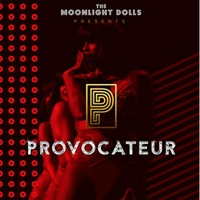 Prohibition Theatre presents <i>Provocateur</i>