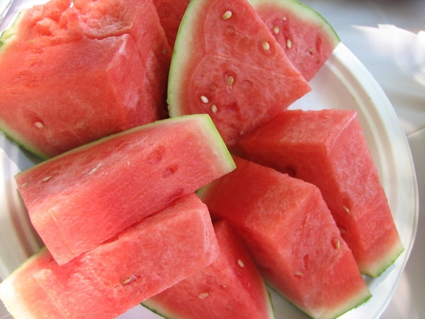 News_watermelon