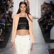 7 Fashion Week spring summer 2014 Rag & Bone