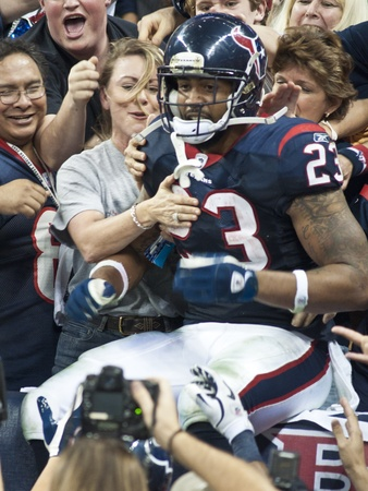 News_38_Texans_Bengals_January 2012