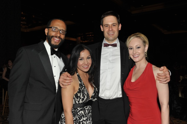 Houston, News, Shelby, JDRF Promise Ball, April 2015,Sammy Ford, Elva Franco, Mason Hester, Katie Chachere