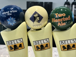 365: Bell's Brewery