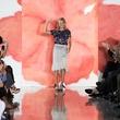 News_Tory Burch_Mercedes-Benz Fashion Week_Sept 2011
