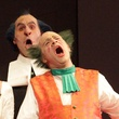 News_The Barber of Seville_principal actors
