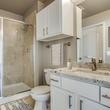 Skye of Turtle Creek bathroom
