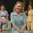 Circle Theatre presents <i>King O' The Moon</i>