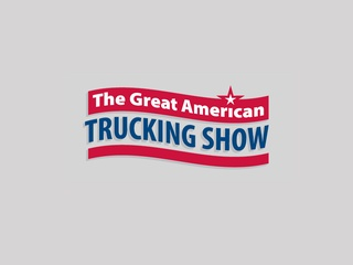 Randall-Reilly Presents The Great American Trucking Show