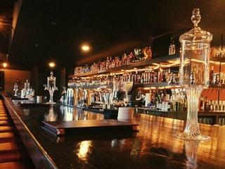 Bar 1919 Culturemap San Antonio