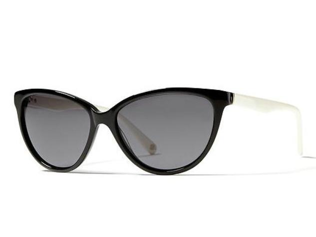 Banana Republic Mari sunglasses