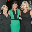 Nancy Ann Hunt, Heather Hunt, Ashlee Kleinert, Brighter campaign