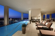 Westin_Houston_pool