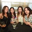 News, Shelby, Curry  Crawl , June 2015, Yvonne Jenkins, Katie Pham, Nikki Bui and Suzy Nguyen