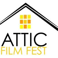 Attic Film Fest