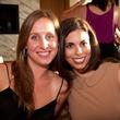 News_Ballet Barre Party_Christine Transier_Samira Salman