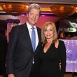 News, Shelby, March of Dimes Signature chefs, Nov. 2015, Bobby Dees, Wezy Dees