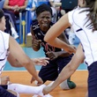 Jayme, Paralympics, July 2012, Kari Miller