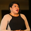 Houston, Opera in the Heights gala, May 2015, Michelle Bradley