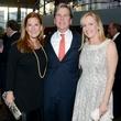 Gillian Breidenbach, Stan & Cindy Shipley, Momentus Institute