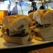 Ruthie, J. Blacks, Slider Trio, burger, hamburger.jpg