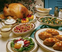 News_Thanksgiving_turkey