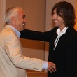 David Sheff, Nic Sheff
