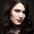 News_Do Bar_model_hair salon