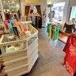 Raspberry Rose women's clothing store Rice Village shopping