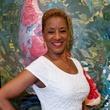 17 Kayler Williams Seven selected artists benefitting Bayou City Art Festival July 2014