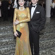 014, MFAH grand gala, October 2012, Susie Criner, Sanford Criner