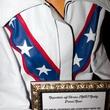 Austin Film Society Awards 2014 4006
