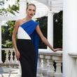 Elizabeth Kennedy spring 2017 look 8