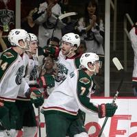News_Jeremy_Aeros_hockey