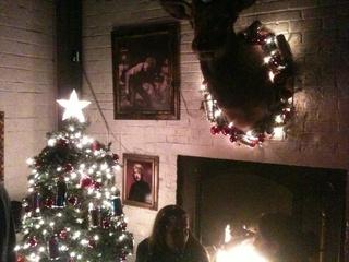 News Item: Arden_holidaydrinking_Dec11